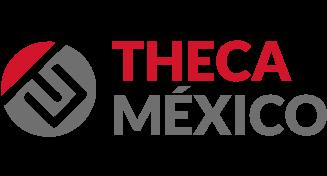 THECA México